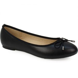 cfe0bce2ac0 ΓΥΝΑΙΚΕΙΑ Archives - Page 4 of 9 - Γυναικεία Παπούτσια - Φθηνά παπούτσια