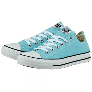 Converse - Converse Chuck Taylor All Star 147142C-3. - ΒΕΡΑΜΑΝ