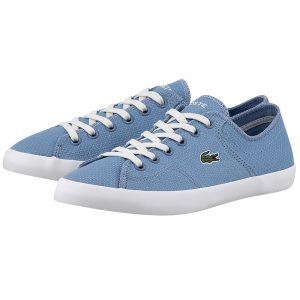 Lacoste - Lacoste Ramer 731SPW00231F2 - ΣΙΕΛ