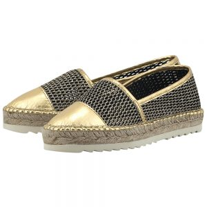 Adam's Shoes - Adam's Shoes 753-6003. - ΧΡΥΣΟ
