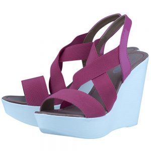 Tre3 Shoes - Tre3 Shoes TRE59529. - ΦΟΥΞΙΑ