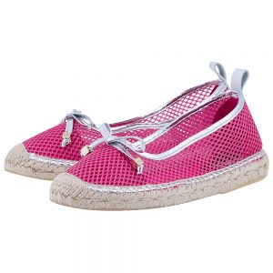Koke Shoes - Koke Shoes KO13142. - ΦΟΥΞΙΑ